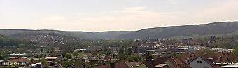 lohr-webcam-18-05-2017-11:40