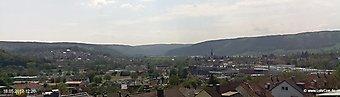 lohr-webcam-18-05-2017-12:20