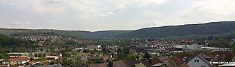 lohr-webcam-18-05-2017-15:10