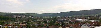 lohr-webcam-18-05-2017-15:30