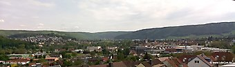 lohr-webcam-18-05-2017-15:50