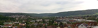 lohr-webcam-18-05-2017-16:40