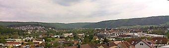 lohr-webcam-18-05-2017-16:50