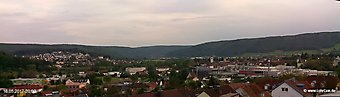 lohr-webcam-18-05-2017-20:00