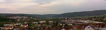 lohr-webcam-18-05-2017-20:10