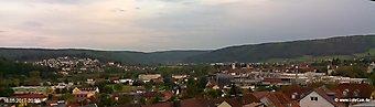 lohr-webcam-18-05-2017-20:20