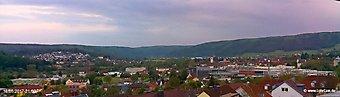 lohr-webcam-18-05-2017-21:00