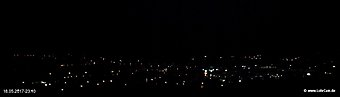 lohr-webcam-18-05-2017-23:10