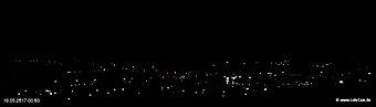 lohr-webcam-19-05-2017-00:50