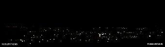lohr-webcam-19-05-2017-02:20