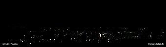 lohr-webcam-19-05-2017-04:50