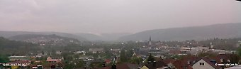 lohr-webcam-19-05-2017-06:20