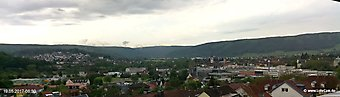 lohr-webcam-19-05-2017-08:30