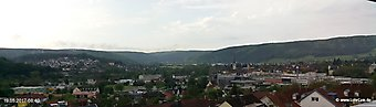 lohr-webcam-19-05-2017-08:40