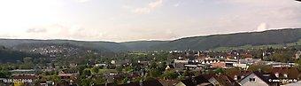 lohr-webcam-19-05-2017-09:00