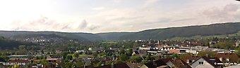 lohr-webcam-19-05-2017-09:10
