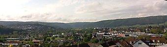 lohr-webcam-19-05-2017-09:20