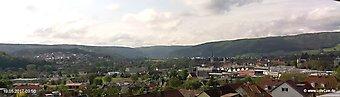 lohr-webcam-19-05-2017-09:50
