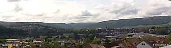 lohr-webcam-19-05-2017-10:40