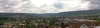 lohr-webcam-19-05-2017-11:30