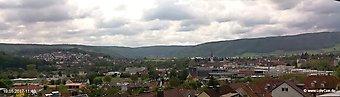 lohr-webcam-19-05-2017-11:40