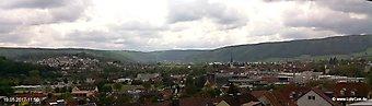 lohr-webcam-19-05-2017-11:50