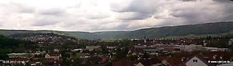 lohr-webcam-19-05-2017-12:10