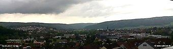 lohr-webcam-19-05-2017-12:50