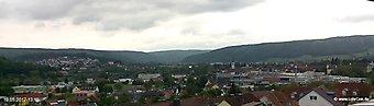 lohr-webcam-19-05-2017-13:10