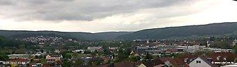 lohr-webcam-19-05-2017-13:40
