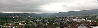 lohr-webcam-19-05-2017-14:30