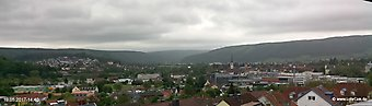 lohr-webcam-19-05-2017-14:40