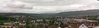 lohr-webcam-19-05-2017-15:00