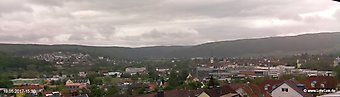 lohr-webcam-19-05-2017-15:30