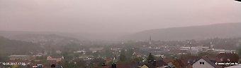 lohr-webcam-19-05-2017-17:20