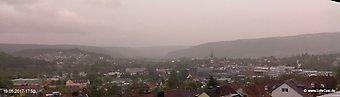 lohr-webcam-19-05-2017-17:50