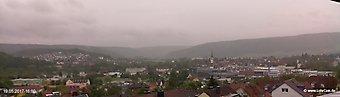lohr-webcam-19-05-2017-18:00