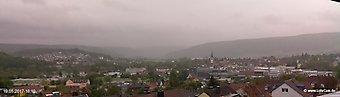 lohr-webcam-19-05-2017-18:10