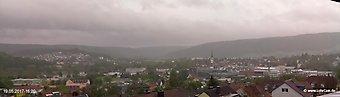 lohr-webcam-19-05-2017-18:20