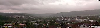 lohr-webcam-19-05-2017-18:30