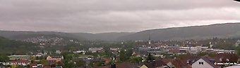 lohr-webcam-19-05-2017-18:50