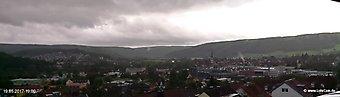 lohr-webcam-19-05-2017-19:00