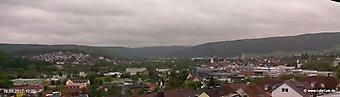 lohr-webcam-19-05-2017-19:20