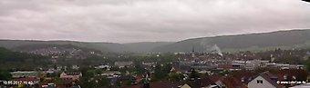 lohr-webcam-19-05-2017-19:40