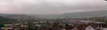 lohr-webcam-19-05-2017-20:20
