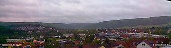 lohr-webcam-19-05-2017-21:00