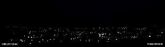 lohr-webcam-19-05-2017-22:00