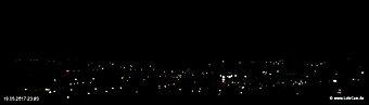 lohr-webcam-19-05-2017-23:20