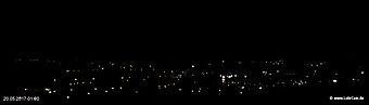 lohr-webcam-20-05-2017-01:00
