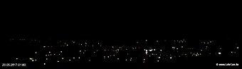 lohr-webcam-20-05-2017-01:30